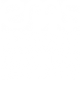 Erwin Mediation Services