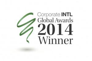 2014 Winners Logo - GA