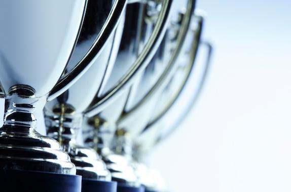 Awards_Image