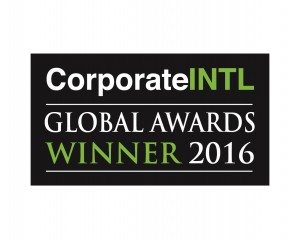 Corporate INTL 2016_Global_Awards_Winner